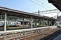 大鰐温泉駅 - panoramio (1).jpg