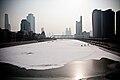 天津冬季冰封的海河.jpg