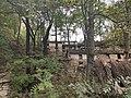 太行山神龙湾天瀑峡景区 旧民居建筑 2020-10-10 13.jpg