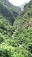 幽深山谷 - panoramio.jpg
