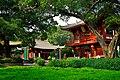广州光孝寺Scenery in Guangzhou, China - panoramio (3).jpg
