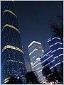广州市中心轴 - panoramio (5).jpg