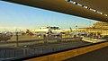 日本 成田机场 - panoramio.jpg