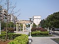昭苑小区 - panoramio - hilloo (2).jpg