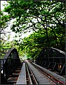 桂河大桥S30°W - panoramio.jpg