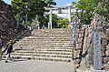 武田神社-2.JPG