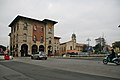 比萨小城 - panoramio.jpg