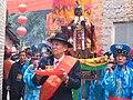 泰山文化節oeotwc - panoramio - ting wei chun (1).jpg