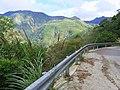 泰崗道路 Taigang Road - panoramio (1).jpg