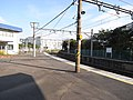 浅野駅 - panoramio.jpg