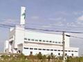 溪州垃圾焚化廠.png