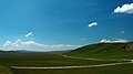 热尔大坝草原Rerdaba grassland - panoramio (19).jpg
