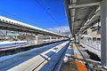 田沢湖駅 - panoramio (2).jpg