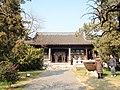 盆景博物馆景色 - panoramio - 江上清风1961 (2).jpg