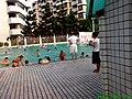 福州铁路游泳池 - panoramio.jpg