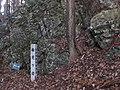 稚児岩(東海自然歩道) - panoramio.jpg