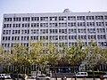 行政院中部聯合服務中心勤政樓 20110419.jpg