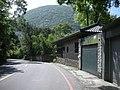行義路至陽明山 - panoramio - Tianmu peter (103).jpg