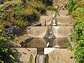 貴子坑 Guizikeng - panoramio.jpg
