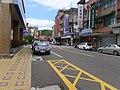 關西正義路 Zhengyi Road, Guanxi - panoramio.jpg