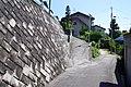 飯田市宮の前にて 2014.9.09 - panoramio.jpg