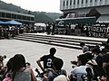 香港1萬3千大專生罷課 (5).jpg