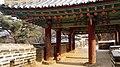 남한산성-Namhansanseong-7.jpg