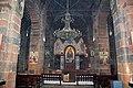 -Առինջ, Սուրբ Հովհաննես եկեղեցի 14.jpg