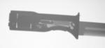 .22 LR knife gun on x-ray screen.png