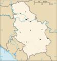 000 Serbia harta 2.png