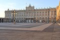 007228 - Madrid (8664256683).jpg