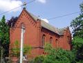 009 Kreuzkirche (Karlstraße).png