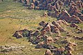 00 2117 Purnululu National Park (Australia).jpg