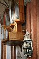 00 242 Hansestadt Lübeck - Marienkirche.jpg