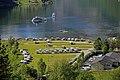 00 7311 Geiranger (Møre og Romsdal) - Campsite.jpg