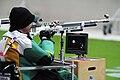 010912 - Bradley Mark - 3b - 2012 Summer Paralympics (01).jpg