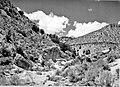 01240 Grand Canyon Historic Photo (6709759309).jpg