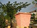 01752jfGil Puyat Avenue Barangays Bridge Taft Pasay Cityfvf 14.jpg