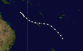 01P 1949 track.png