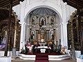 02-001-DMHN Básilica Menor Santiago Apóstol de Natá de los Caballeros.jpg