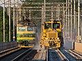 02.07.2015, SSP 110SW SchweerBau, Hranice - Drahotuše (20983600305).jpg