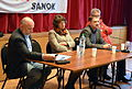 02013-10 Piotr Duda, Autosan A.G. in Liquidation, Sanok.JPG