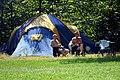 02017 0224 Picknick im Grünen, Ost Beskiden.jpg