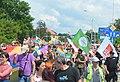 02019 1121 (2) Rzeszów Pride, SLD, Zieloni, Wiosna.jpg