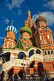 0257 - Moskau 2015 - Basilius Kathedrale (26398743295).jpg