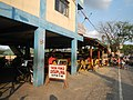 0257jfFunnside Highways Sunset Barangay Caloocan Cityfvf 18.JPG