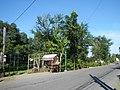 02936jfSabang Rice Fields Creeks San Rafael Roads Bulacanfvf 36.JPG