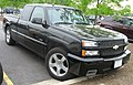 03-05 Chevrolet Silverado SS.jpg