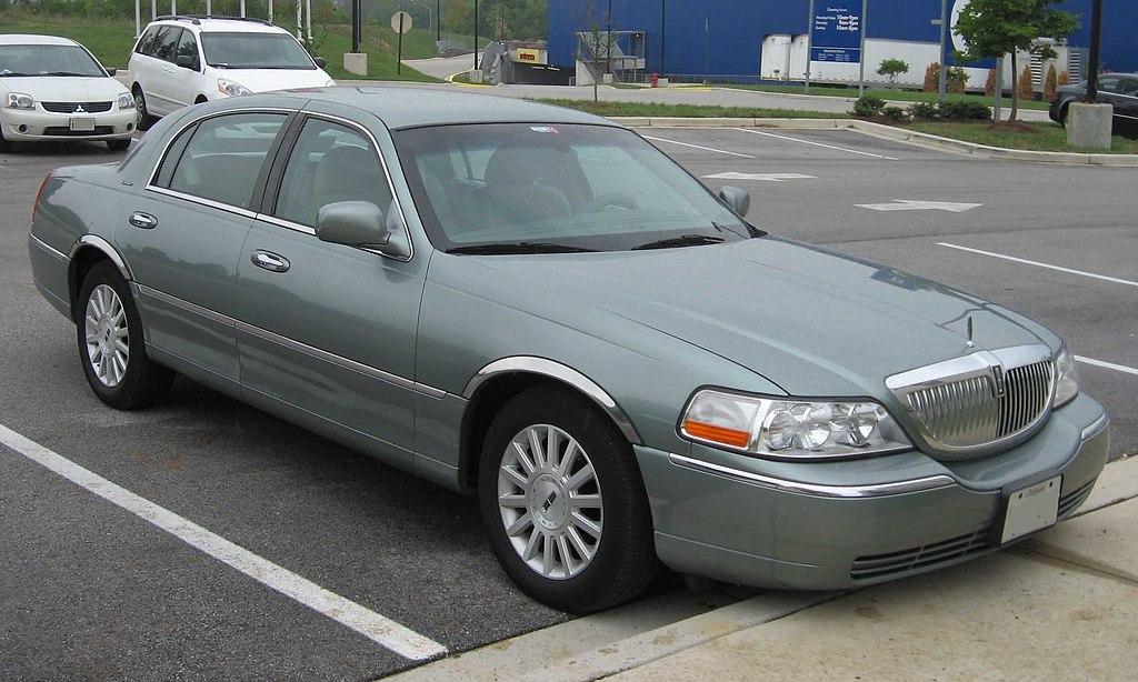 1996 oldsmobile aurora problems autos post. Black Bedroom Furniture Sets. Home Design Ideas
