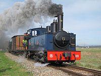 030 T Pinguely No 101 CFBS.jpg